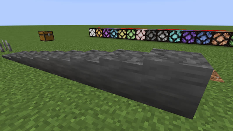 Essential Features Mod Screenshot 5