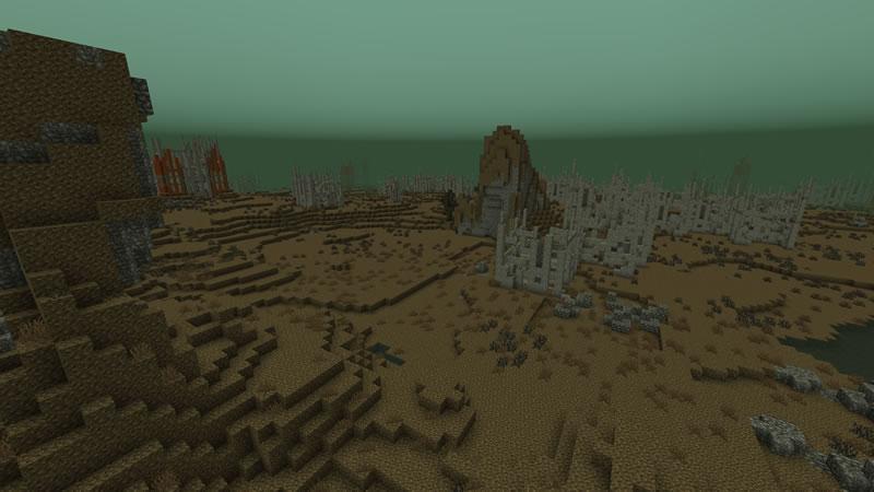 Fallout Wastelands Mod Screenshot 2