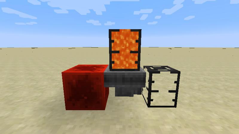 Flopper Mod Screenshot 3