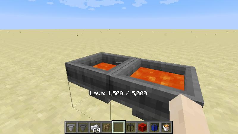 Flopper Mod Screenshot