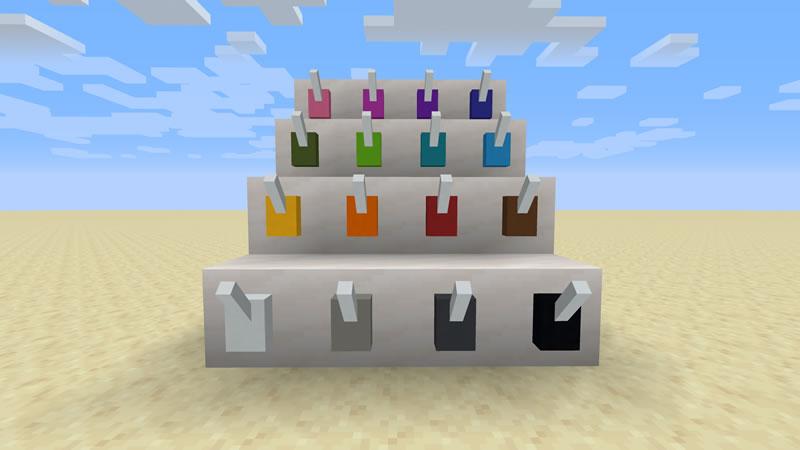 Sweet Concrete Mod Screenshot 4