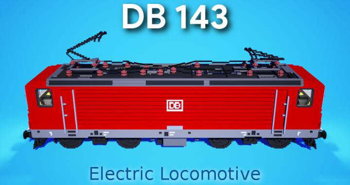 Trains Mod Screenshot 4