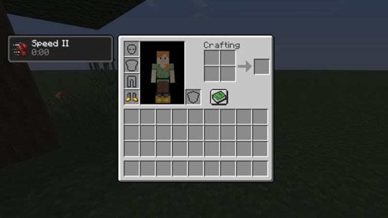 BootZ Mod Screenshot 2