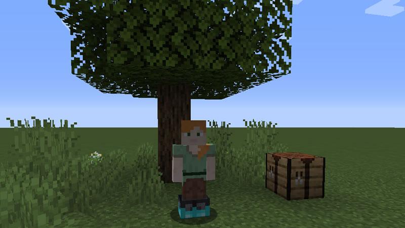 BootZ Mod Screenshot 3
