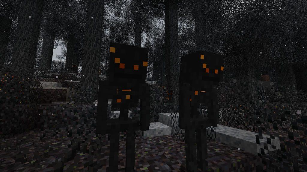 Desolation Mod Screenshot 4