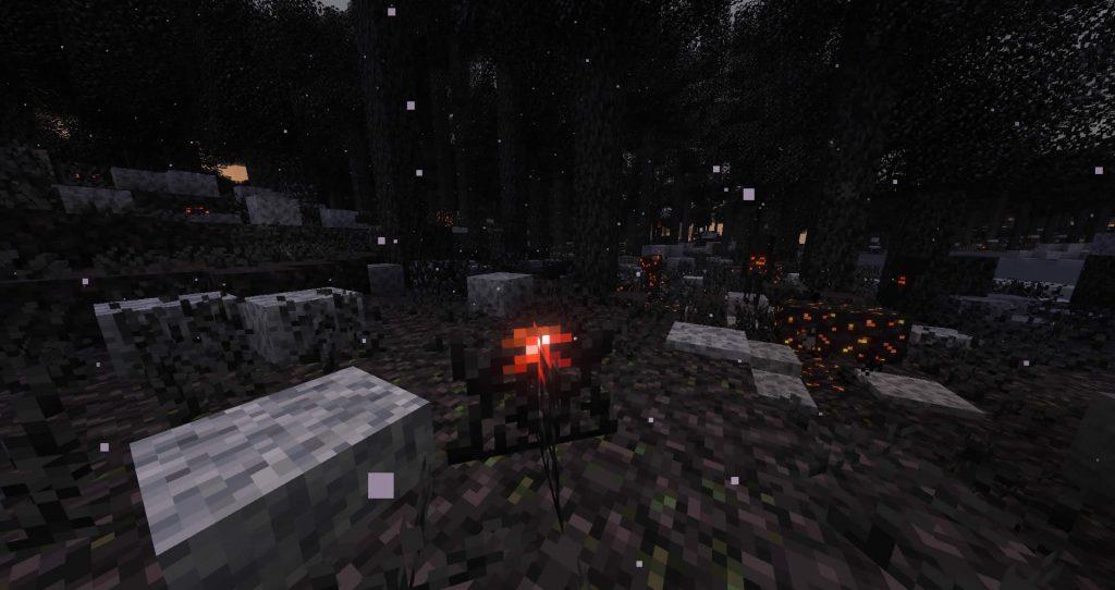Desolation Mod Screenshot 5