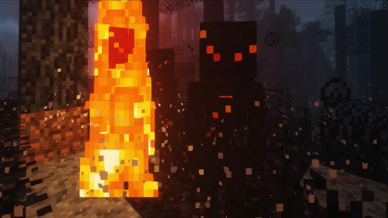 Desolation Mod Screenshot 6