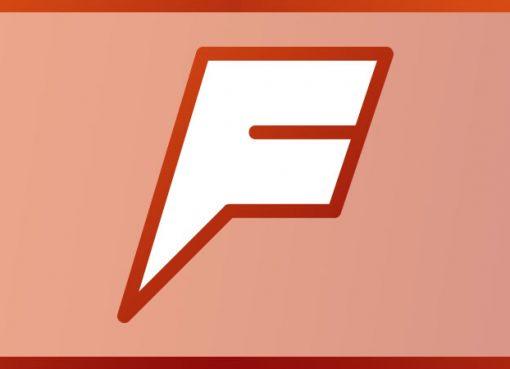 Minecraft Flux Mod
