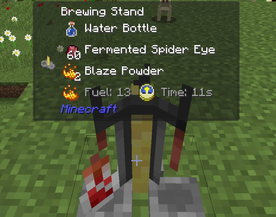 Jade Mod Screenshot