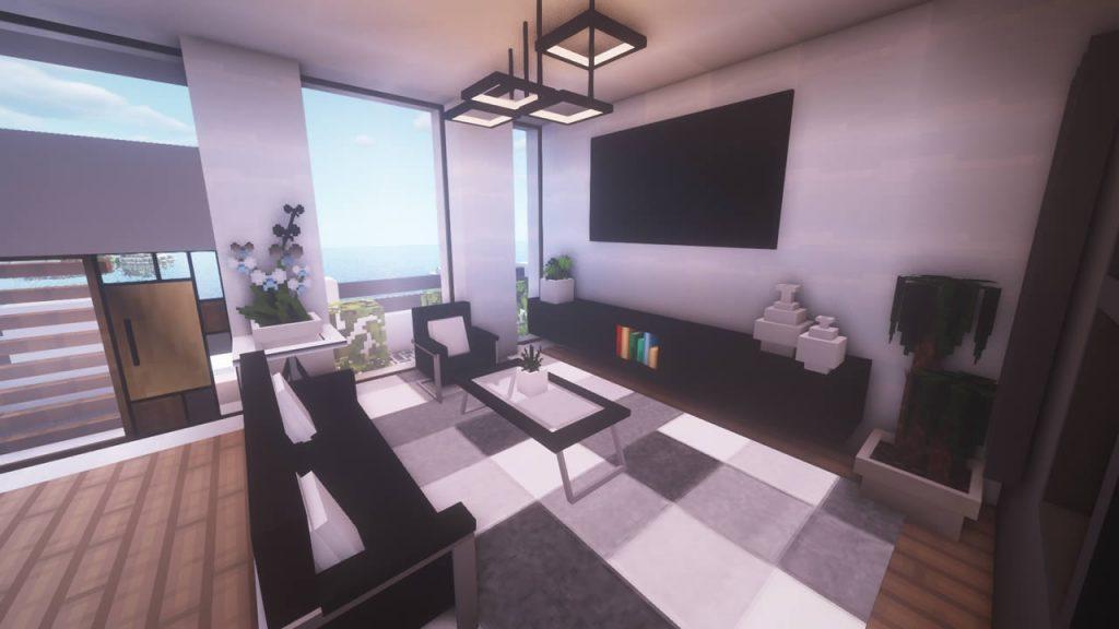 Modernxl Mod Screenshot 4