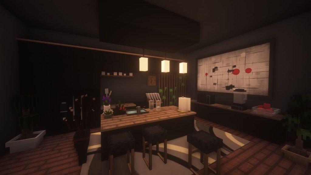 Modernxl Mod Screenshot 6