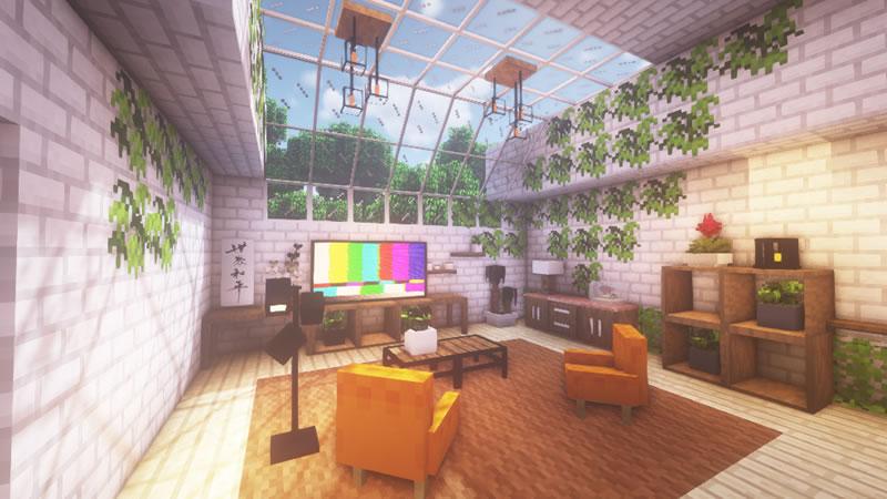 Modernxl Mod Screenshot 7