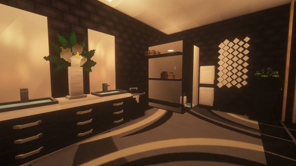 Modernxl Mod Screenshot 8