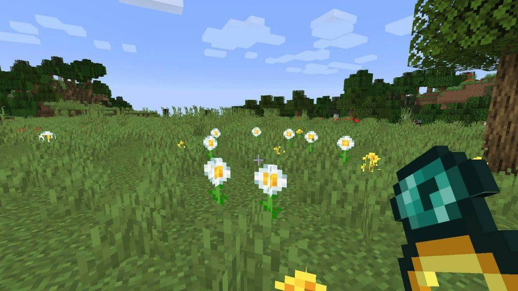 Ring of Blink Mod Screenshot 2