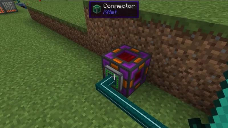 XNet Mod Screenshot 3