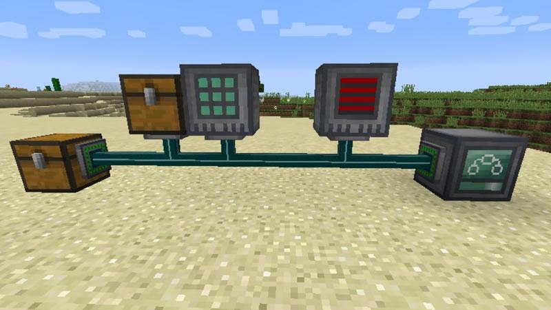 XNet Mod Screenshot 6