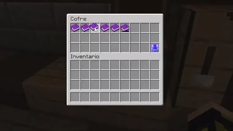 XP Tome Mod Screenshot 3