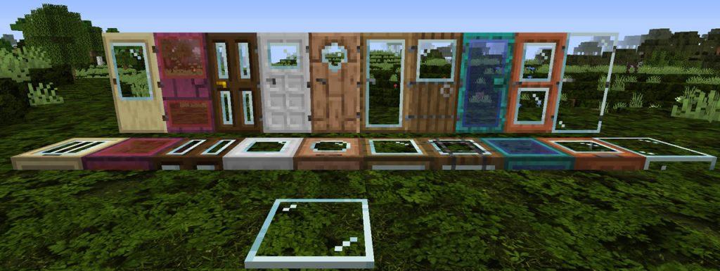 Modern Life Mod Screenshot