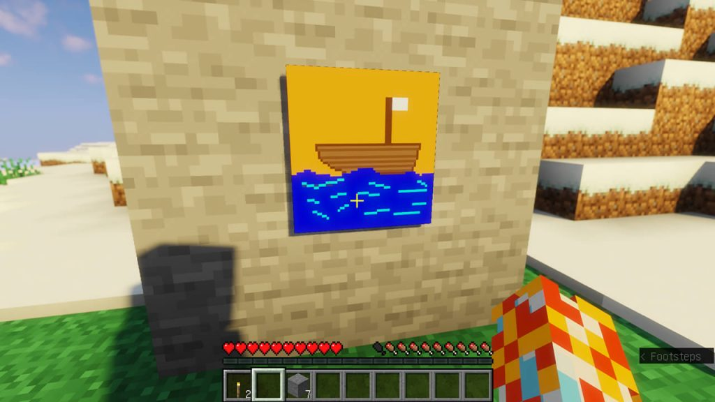 Modern Life Mod Screenshot 5