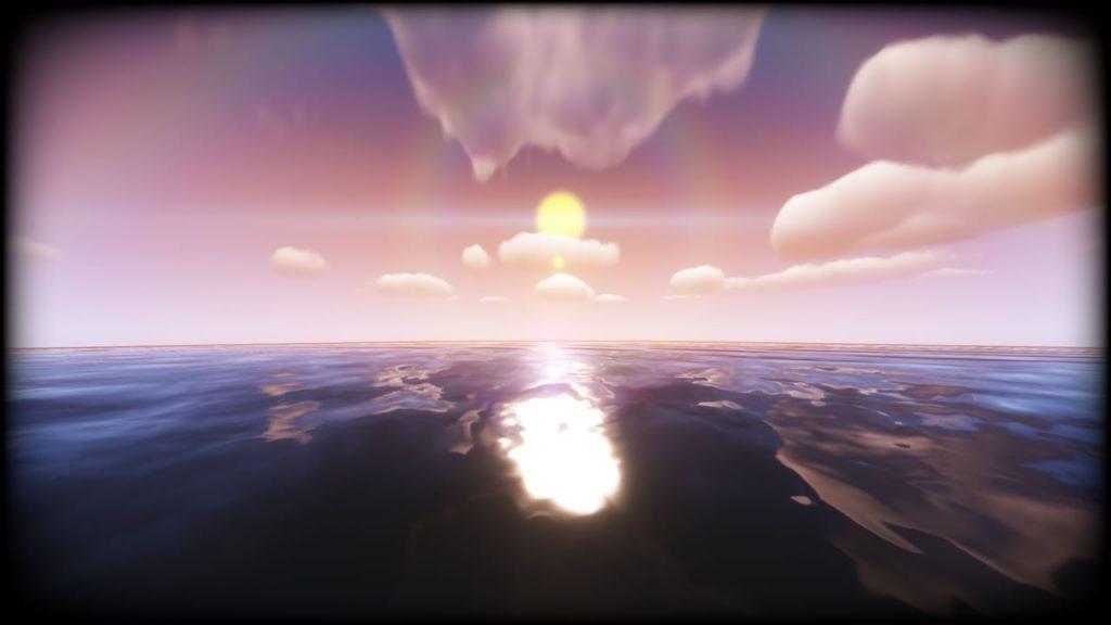 AstraLex Shaders Screenshot 2