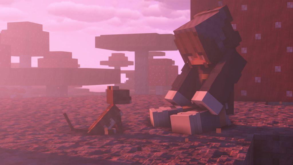 AstraLex Shaders Screenshot 8