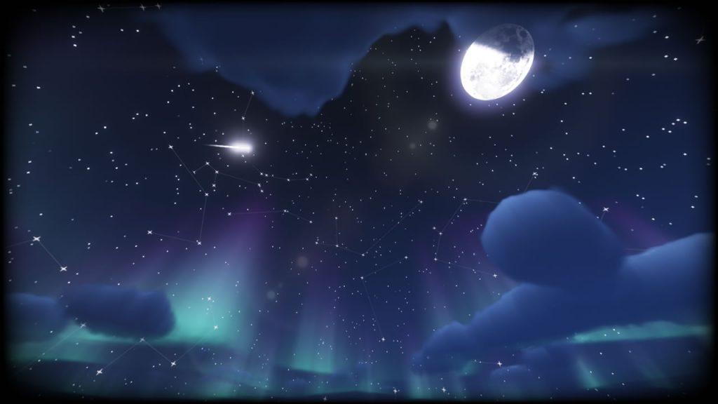 AstraLex Shaders Screenshot 9