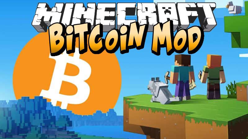 bitcoin scaricare mod