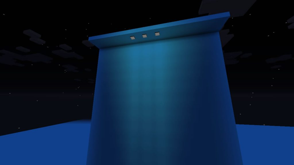 Dazzle Mod Screenshot 3