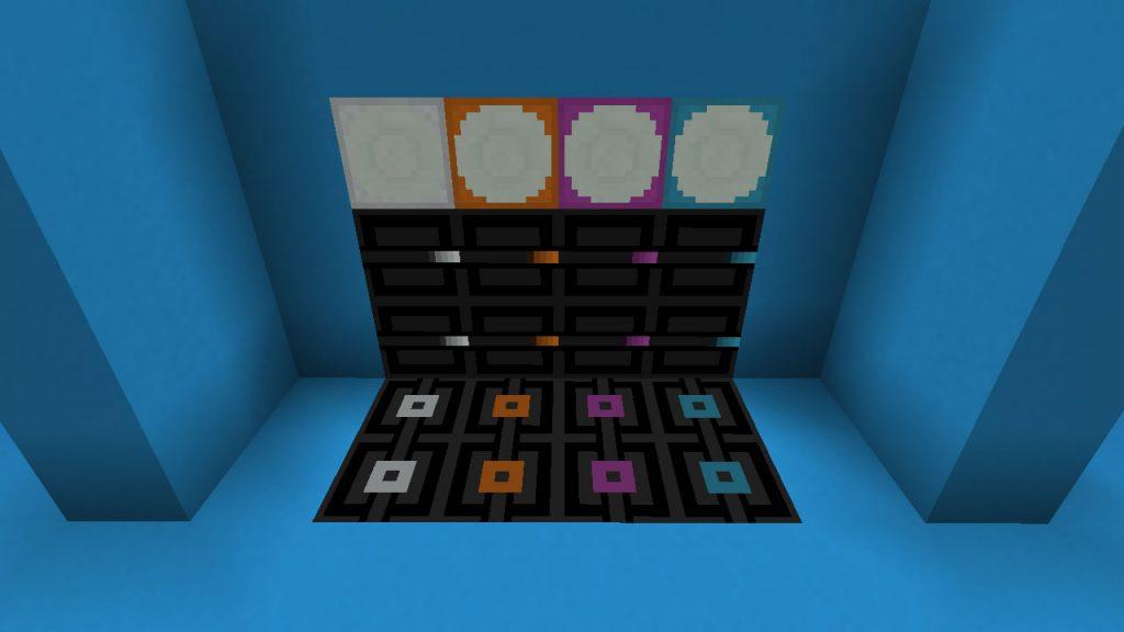 Dazzle Mod Screenshot 5