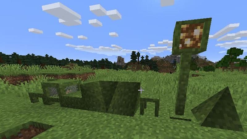 Assorted Decor Mod Screenshot 3