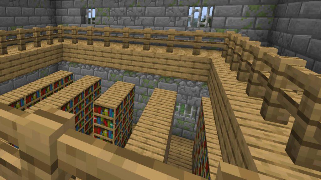Castle Dungeons Mod Screenshot 3