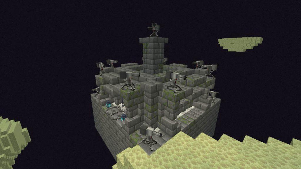 Grenades Mod Screenshot 3