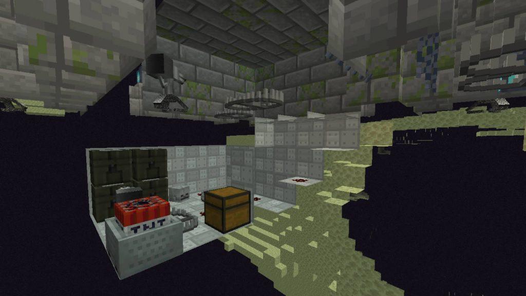 Grenades Mod Screenshot 5
