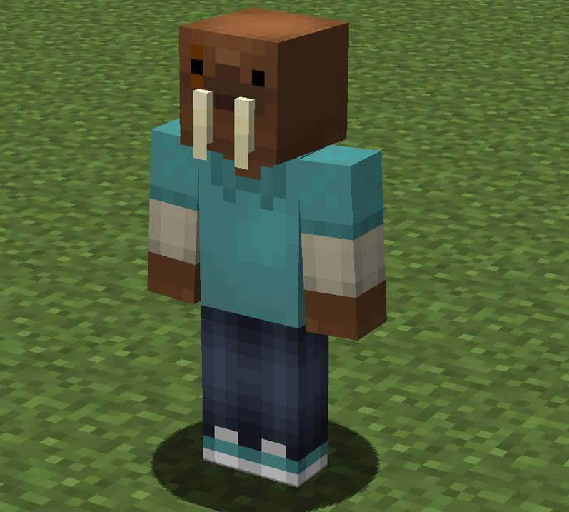 Skin Layers 3D Screenshot